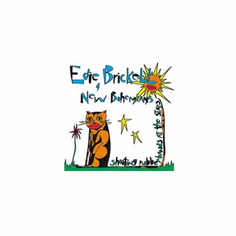 Edie Brickell - Shooting Rubberbands At The Stars
