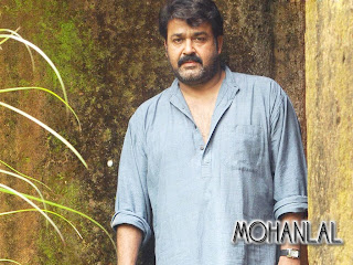 photo mohanlal