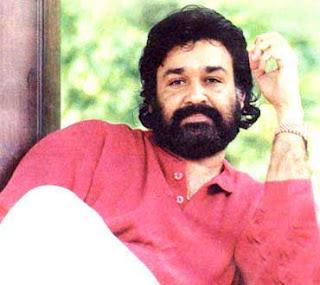 mohanlal Kamaladalam