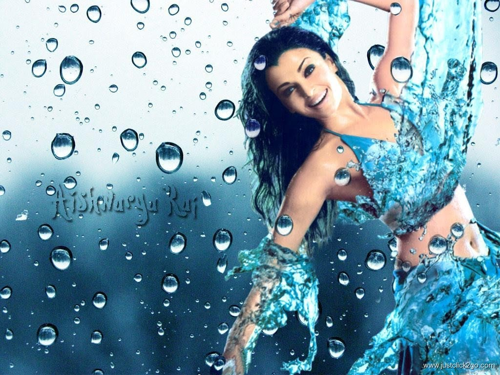 http://1.bp.blogspot.com/__FgkxgRiNU4/TEwxDj5c6iI/AAAAAAAAAHM/w8HgRdOjadI/s1600/Aishwarya_Rai_109.jpg