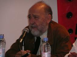 Manuel Gonzàlez Casanova