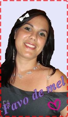 Amiga-Mãe