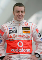 pilotos formula 1
