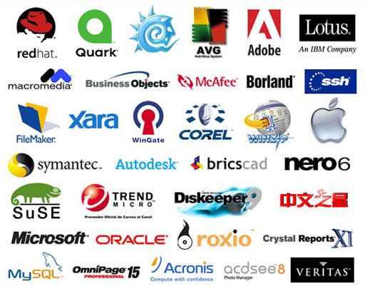 PCWorld Categories