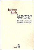 Jacques Sapir