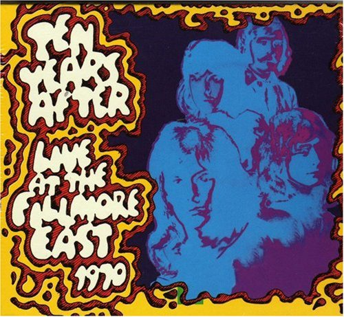 LPs EN DIRECTO indispensables Album-live-at-the-fillmore-east