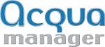 Acqua Manager