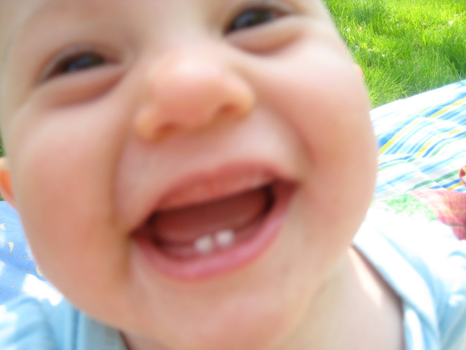 # White Teeth Pictures - Power Swap Teeth Whitening Pictures of babies first teeth coming through