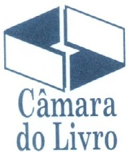 Livraria Entrelinhas