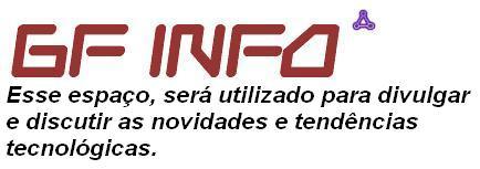 GF Info - Gerenciamento de projetos - PMI-Prince2