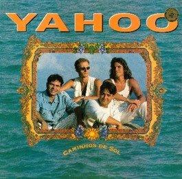 Yahoo – Caminhos do Sol