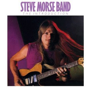 Colgate de ESSSSSHHHTAAAA - Página 2 Steve+Morse+Band+-+The+Introduction