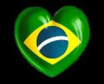 Coração Brasileirro