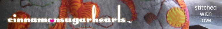 cinnamonsugarhearts