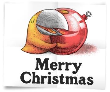 Ilustrenos.blogspot.com - merry christmas