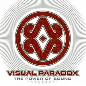 Visual Pradox - The power of sound S87273939