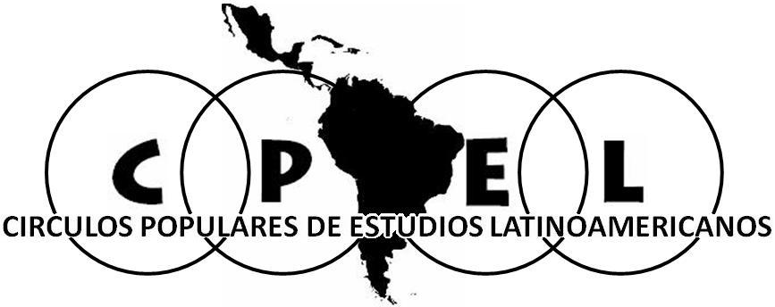C . P .  E .  L