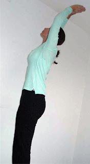 nabhi kriya position 6