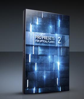 3ds Max Plugins Download