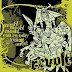 Revolt - Mosh! Mosh! Mosh! We're Only Young Once [2005]
