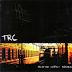 TRC  - North West Kings  [2004]