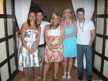 Mi Family!