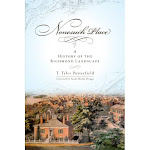 <b>Explore Richmond history</b>
