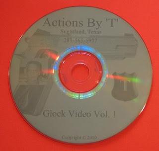 http://1.bp.blogspot.com/__H974aWBdKI/SlDuLwrTBvI/AAAAAAAAARE/ibmj7nWtjYs/s320/ActionsByT+-+Glock+Video+Disc.JPG