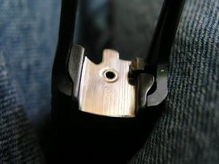 http://1.bp.blogspot.com/__H974aWBdKI/SnL-HCHA_yI/AAAAAAAAASk/zDiSy2nFTMs/s320/P1010083.JPG