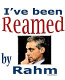 Have YOU felt the wrath of Rahm?