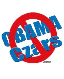 It's time to put an end to Obama's Czars!