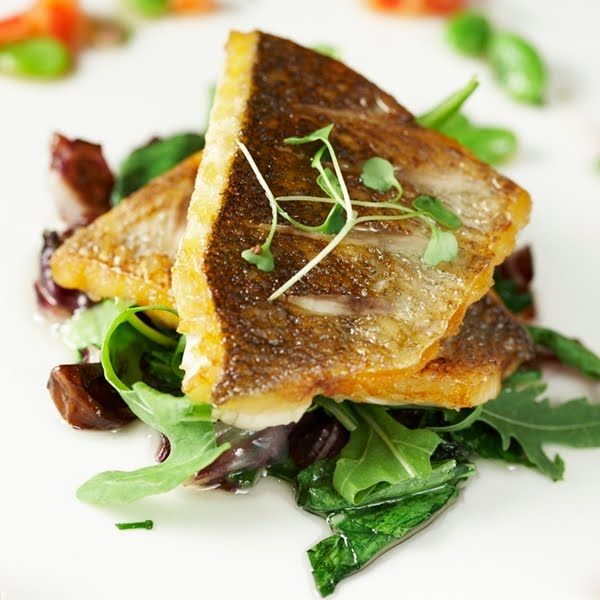 how to cook thawed smoked cod