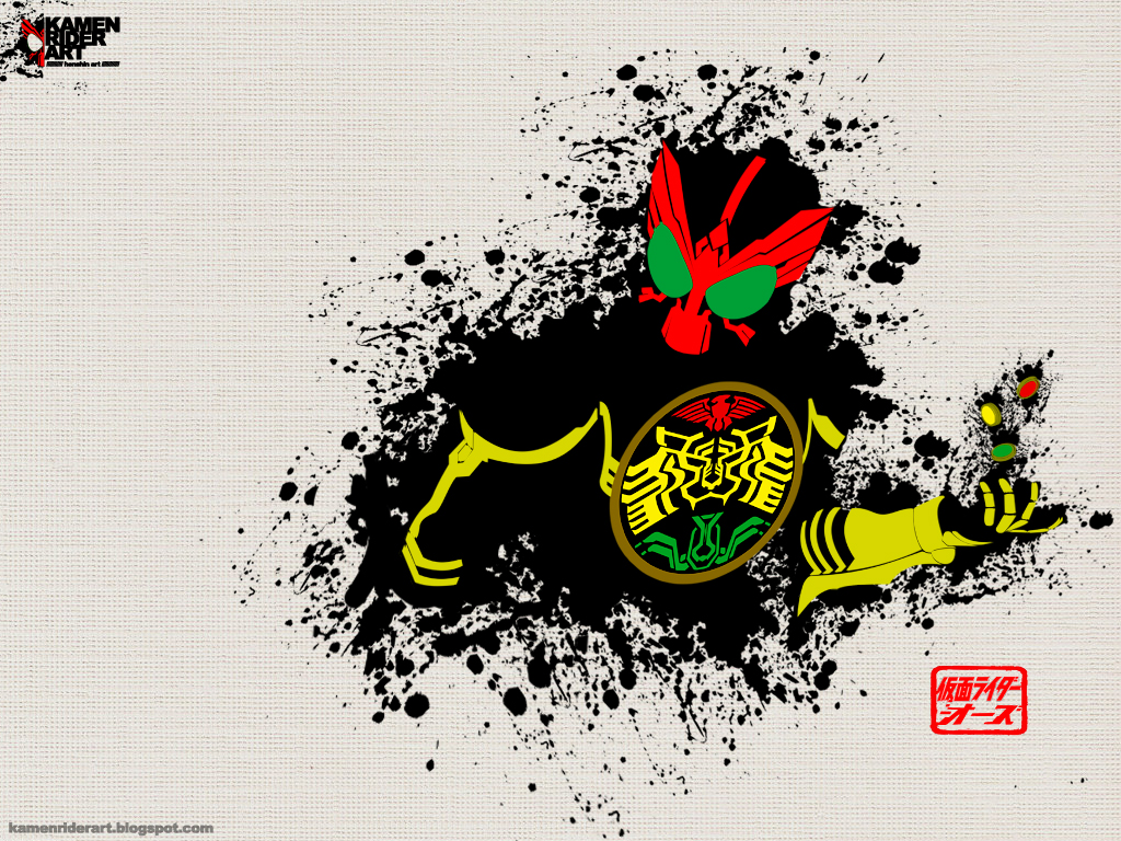 http://1.bp.blogspot.com/__HGJ5C0kvjc/TUuS6H9NWJI/AAAAAAAAAJI/kwe7ahxBv6c/s1600/kamen+rider+ooo+wallpaper.jpg