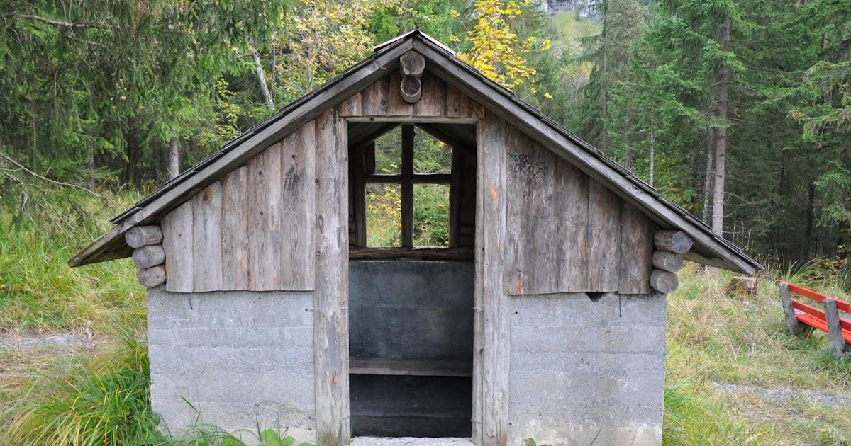 qu 39 en pensez vous cabane dans le bois photo et fond d 39 cran gratuit. Black Bedroom Furniture Sets. Home Design Ideas