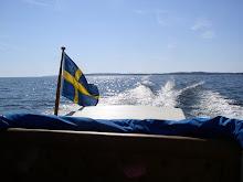 Båtlivet