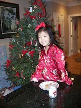 Grace Noelle Xinming