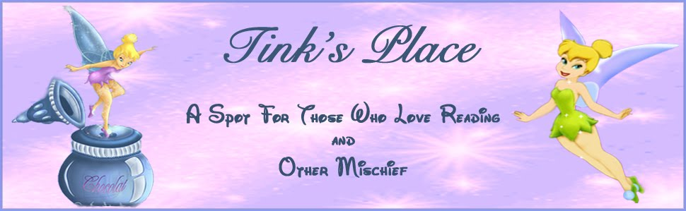 Tink&#39;s Place