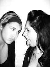Te amo mmemi ♥