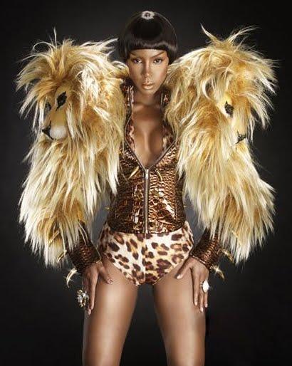 kelly rowland 2011 pics. Kelly Rowland has now delayed