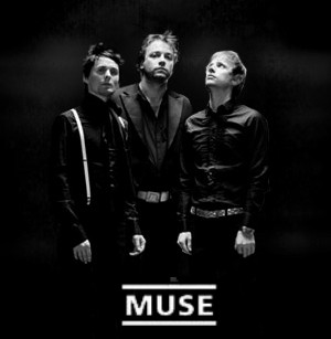 ***MUSE*** Muse