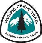 Pacific Crest Trail - USA