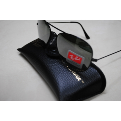 ray ban aviators black frame. ray ban aviators black frame.
