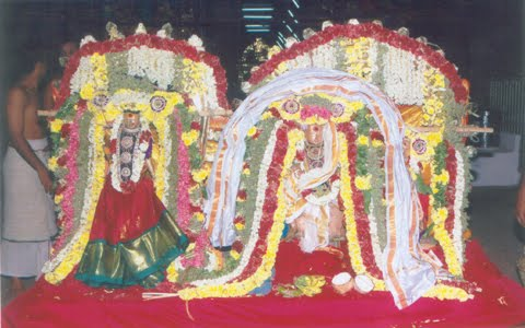 [Swami+ThiruKalyanam+-+RaghuSthalam.JPG]