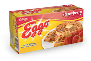 4ps of kellogg The use of a marketing mix is an excellent way to help ensure that 'putting the right product in the right  in fact this article based on marketing mix (4ps).