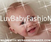 luvbabyfashion