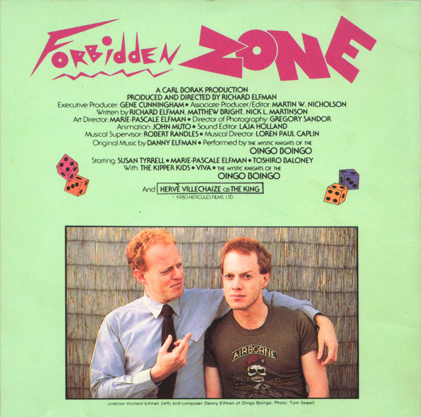 music blog of saltyka and his friends oingo boingo part 1  this is england soundtrack blogspot.php #8