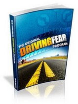 Driving Fear
