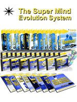 Super Mind Evolution System