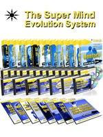 Super Mind Evolution System