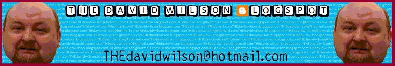 DW Blogspot